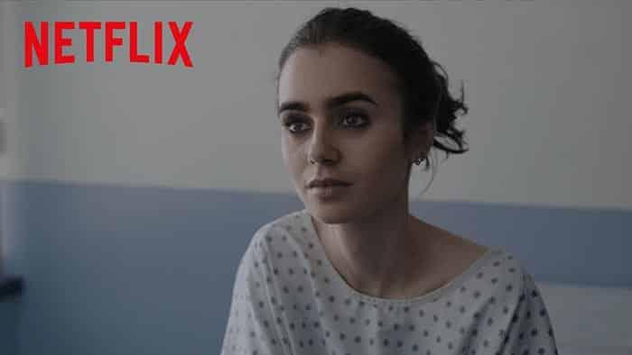 Hasta el hueso (Netflix)