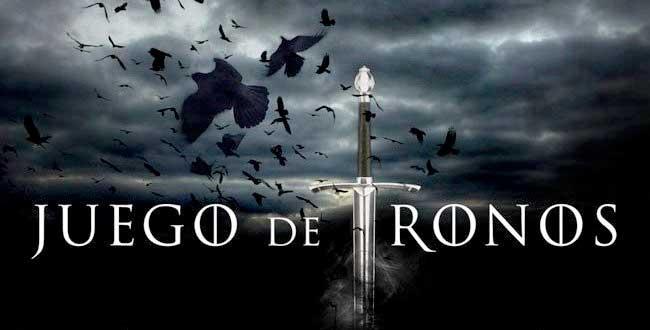 Juego de Tronos (HBO)