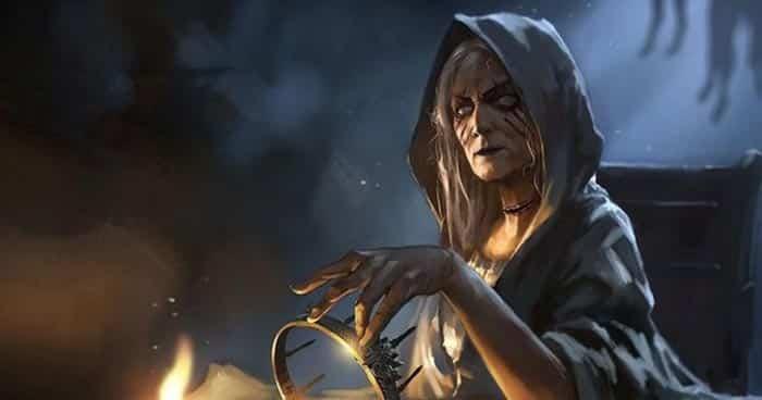 Lady Corazón de Piedra (Juego de Tronos)