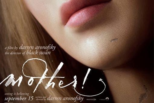 Mother (Darren Aronofsky)