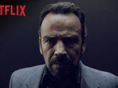 Narcos 3 (Netflix)