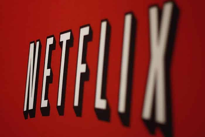 8.000 millones de dólares de inversión es poco para Netflix