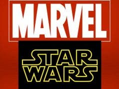 Netflix, Marvel y Star Wars