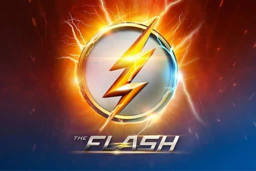 Temporada 4 de The Flash (2017/18)