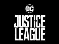 Actualización del logo de la Liga de la Justicia