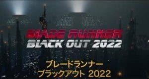 La precuela de Blade Runner 2049