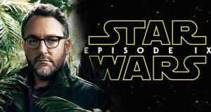 Colin Trevorrow abandona la dirección de Star Wars: Episodio IX