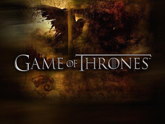 El primer spin-off de Juego de Tronos (HBO) ya tiene guion
