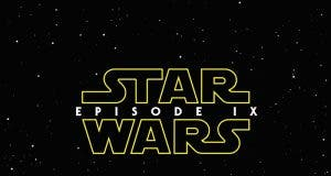 Estreno de Star Wars: Episodio IX de J.J. Abrams