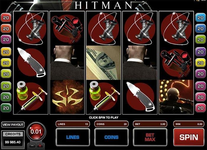 SlotoZilla Máquinas tragaperras y juegos de casino online