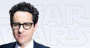 J.J. Abrams será el director de Star Wars: Episodio IX