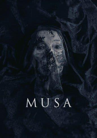 Musa | Estrenos de cine 10/11/2017