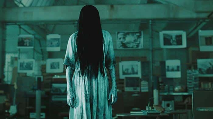 Sadako (The Ring)