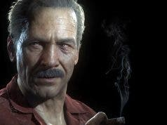 Sully (Uncharted)