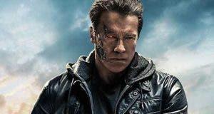 Terminator 6 será como Star Wars