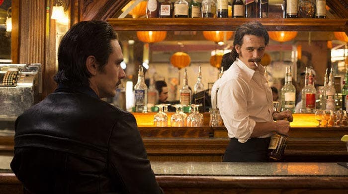 The Deuce: Las crónicas de Times Square (HBO)