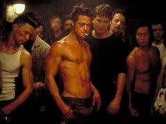 el club de la lucha frases de películas