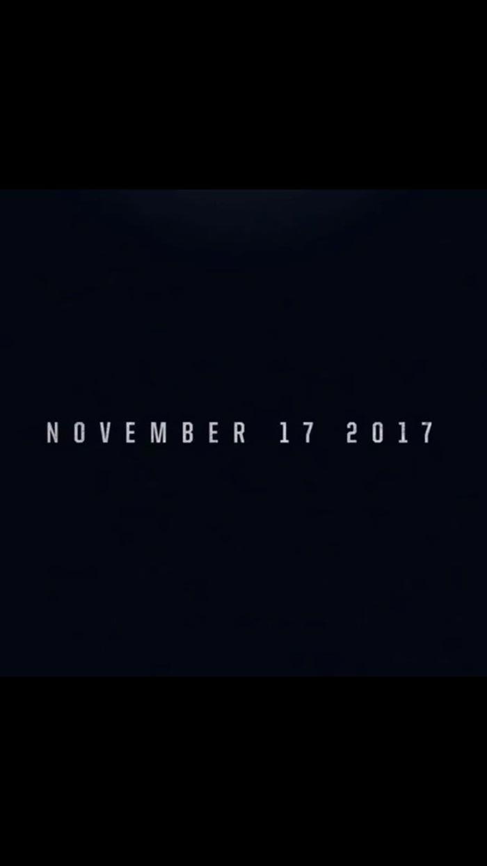 Fecha de estreno de The Punisher (Netflix)