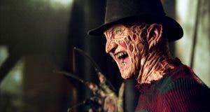 Freddy y Jason   Impresiones de un traidor