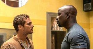 Héroes de Alquiler en el Universo Marvel de Netflix