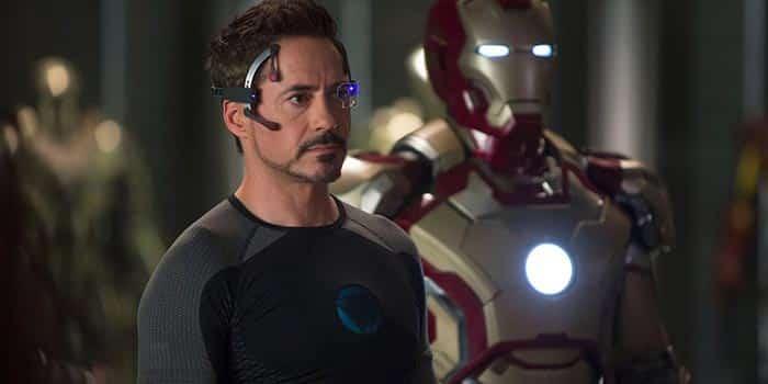 Iron Man | 7 superhéroes de Marvel que podrían morir en Vengadores: Infinity War