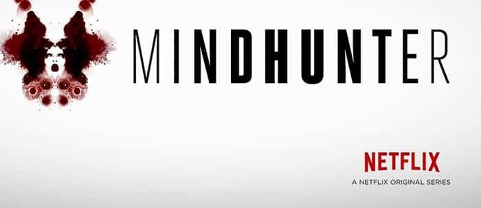 Mindhunter | Las 5 mejores series de Netflix en 2017