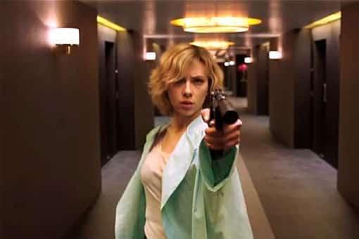 7 finales de películas que son decepcionantes | Lucy