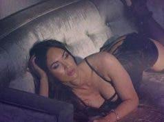 LO+HOT: Megan Fox