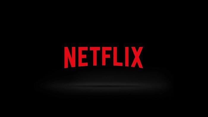 Netflix (2018)