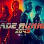Banner Blade Runner 2049