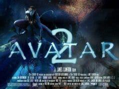Avatar 2 (2019)
