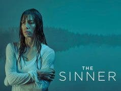 Canción de The Sinner