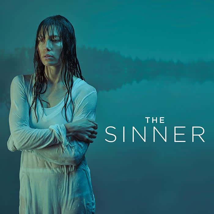 Canción de The Sinner