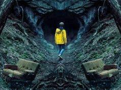 Crítica de Dark (Netflix)