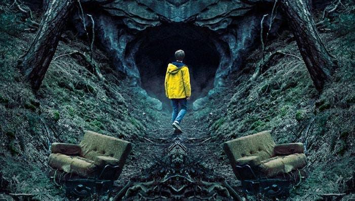 Dark (Netflix) | 10 series que debes ver antes de la temporada 3 de Stranger Things