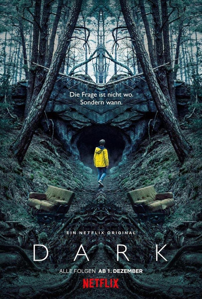 Dark (Netflix)