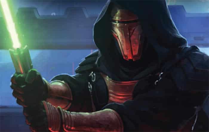 Primeros detalles sobre las nuevas películas de Star Wars con los creadores de Juego de Tronos