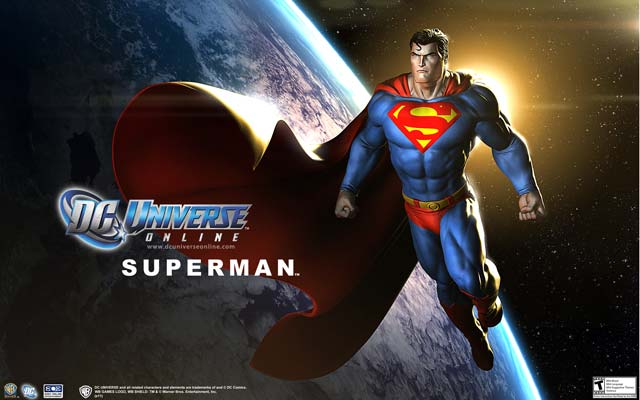 dc_wal_superman