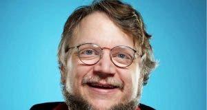Pinocchio   Guillermo del Toro debutará en el cine de animación con Netflix