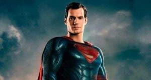 La resurrección de Superman en la Liga de la Justicia (2017)