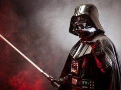 La nueva trilogía de Star Wars