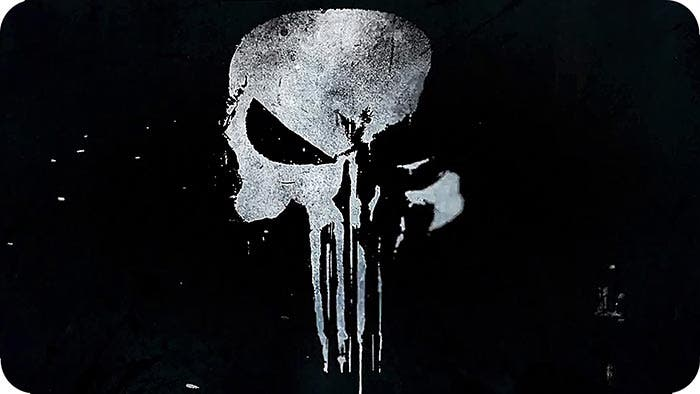 Se filtra el regreso de un gran villano en la temporada 2 de The Punisher