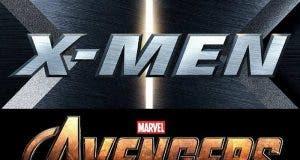 X-Men en Vengadores: Infinity War