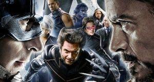 X-Men y 4 Fantásticos, más cerca del Universo Cinematográfico de Marvel (MCU)