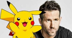 Ryan Reynolds Pokemon