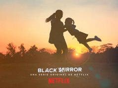 Black Mirror: Arkangel (Netflix)