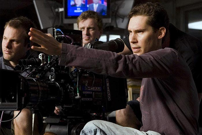 Bryan Singer ha sido despedido de 20th Century Fox