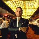 Casino de Martin Scorsese una de las mejores películas de casinos de la historia