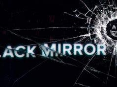 Temporada 4 de Black Mirror