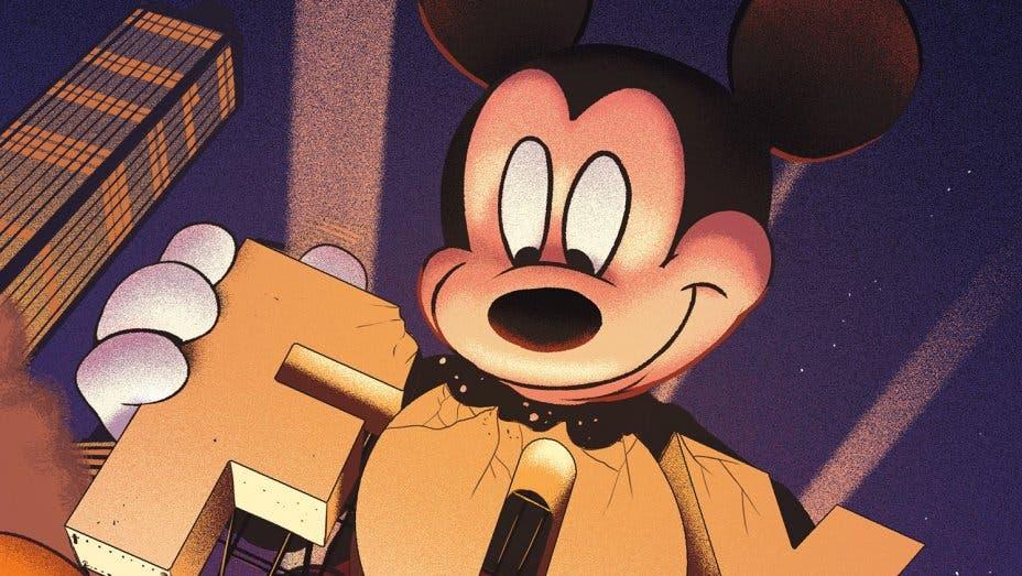 Marvel: Disney acelera el acuerdo con Fox para empezar en enero